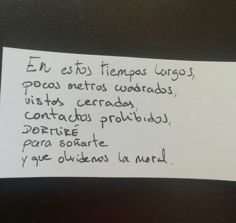 @soypabblo